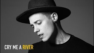 Video JUSTIN TIMBERLAKE - Cry Me A River (Available on Spotify!) MP3, 3GP, MP4, WEBM, AVI, FLV Agustus 2018