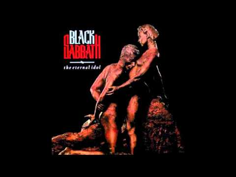 Hard Life to Love (1987) (Song) by Black Sabbath