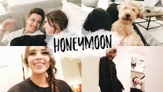 Hey guys!! I wanted to vlog over my weekend to show you guys what we got up to getting ready for our honeymoon. Hope you enjoy! xxBriGuy's vlog: https://www.youtube.com/watch?v=weKU4Mf_bLQStores I shopped from for my honeymoon:- Forever 21: http://www.forever21.com/- NA-KD: https://na-kd.com/- Windsor: https://www.windsorstore.com/- Showpo: https://www.showpo.com/--------------------▶ Instagram: @jessconte▶ Twitter: @jessconte▶ Snapchat: jessconte▶ Facebook: http://www.facebook.com/thejessconte