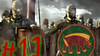Nonton Praetorians Campaign Episode 11  Chapter Xv He Who Dares      Pc   Dutch  No Commentary  Film Subtitle Indonesia Streaming Movie Download