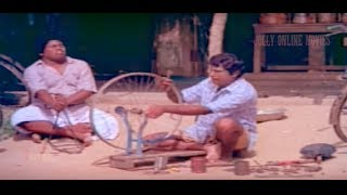 Nonton Goundamani Senthil Super Hit Comedy Collection   Tamil Mega Hit Comedy Scenes Hd   Tamil Funny Video Film Subtitle Indonesia Streaming Movie Download