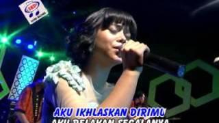 download lagu download musik download mp3 Lesti DA1 -  Ikhlas (Official Music Video)