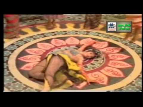 Video Naadu Ithu Nam Naadu Song   Bhagdad Perazhagi download in MP3, 3GP, MP4, WEBM, AVI, FLV January 2017