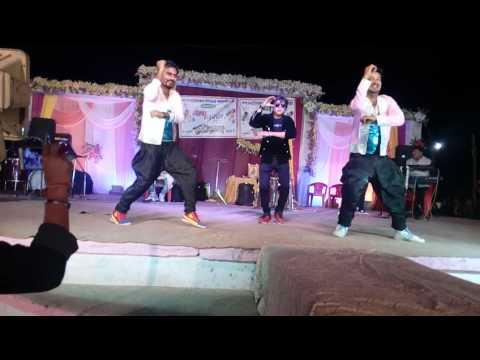 Video Junior govinda dance download in MP3, 3GP, MP4, WEBM, AVI, FLV January 2017