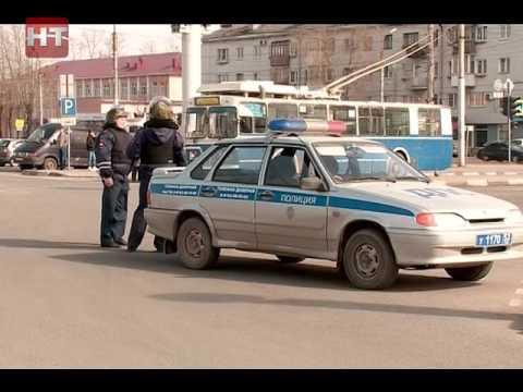 Посетители железнодорожного вокзала в Великом Новгороде были эвакуированы