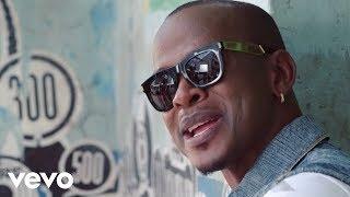 "MV Music presents ''Give It To Har"" from the new album Bruk It Down 2.0   Click here to buy album https://itunes.apple.com/us/album/bru...http://www.youtube.com/watch?v=9nBkFG...http://bit.ly/1h44LhE Social Media http://www.mrvegasmusic.com/http://www.youtube.com/user/mrvegastvhttps://twitter.com/MrVegasMusichttps://www.facebook.com/MrVegasMusic"