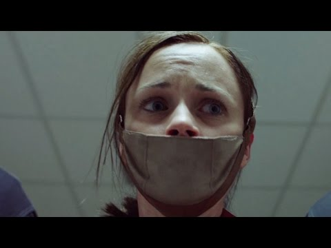 The Handmaid's Tale | official trailer (2017) Hulu