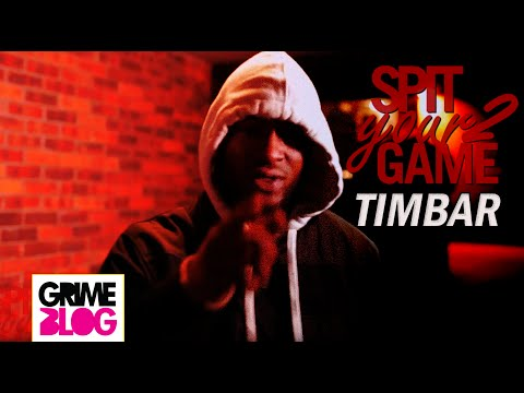#SpitYourGame2 – Timbar | @TimbarSw8