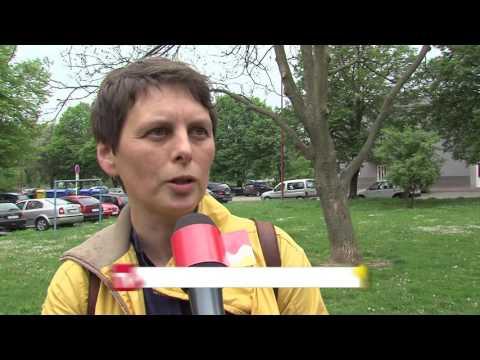 TVS: Uherské Hradiště 16.5.2016