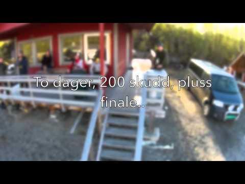 Film fra Birgers Minnestevne