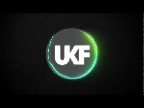 The Feeling - Available now as a FREE DOWNLOAD: http://ukf.me/wJ6Lvs Delta Heavy's remix of Nero's brand new single 'Must Be The Feeling' taken from their debut album 'Wel...