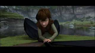 """Video """"How to Train Your Dragon""""- New Tail clip MP3, 3GP, MP4, WEBM, AVI, FLV Juni 2018"""