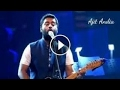 Download Video Arijit Singh With His Soulful Performance Mirchi Music Awards HD *High Quality* with Mp3 L