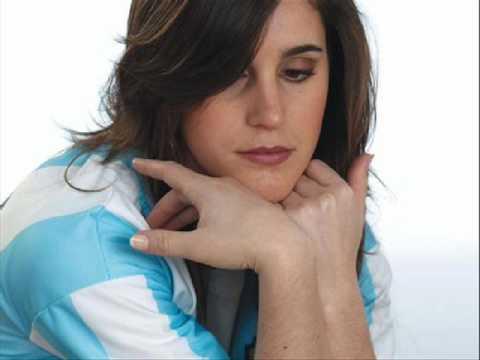 Soledad Pastorutti - Luna Cautiva