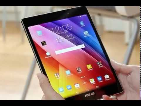 asus zenpad 8 0:asus zenpad features and review