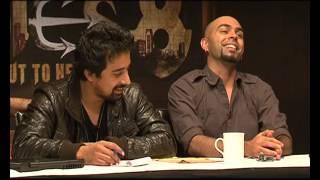 Video Roadies S08 - Ahmedabad Audition - Episode 5 - Full Episode MP3, 3GP, MP4, WEBM, AVI, FLV Juli 2018