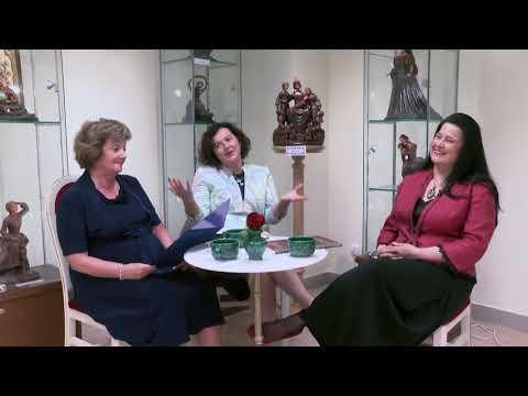 2017-12-06 Női kincsek - 1. rész