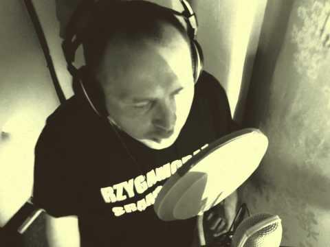 gRubysHood feat Korek-NOŁFJÓCZER
