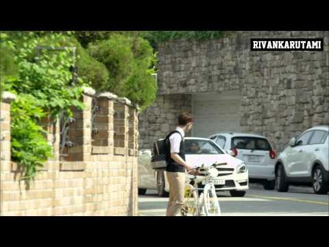 [INDO SUB] 140724 It's Okay, It's Love Ep.2 (EXO D.O Cut) (видео)