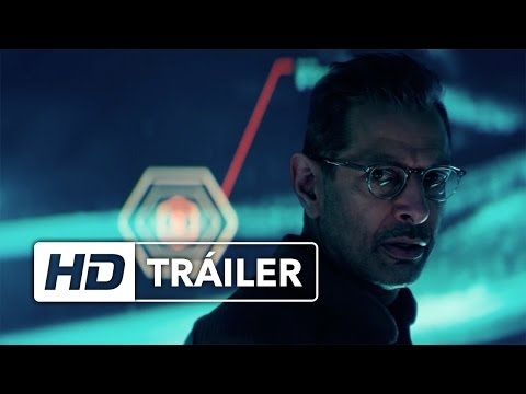 Tráiler de Independence Day 2 sin Will Smith