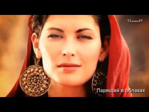 Rеlахing Мusiс   ДиДюЛя мр4 - DomaVideo.Ru