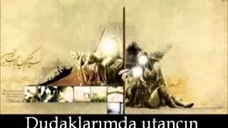 Abbasin Derdi -FARSCA SINEZEN