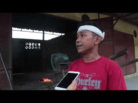 Krematorium Cilincing, Tempat Pembakaran Jenazah Tertua di Jakarta