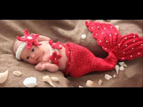 Beautiful Newborn Baby Photography Props India