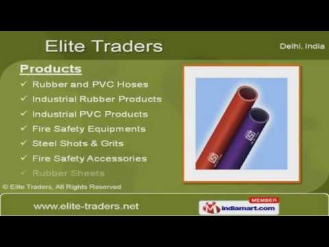 Elite Traders