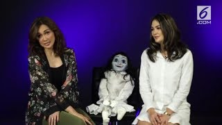 Nonton Kejadian Saat Syuting The Doll 2   Panayo Info Film Subtitle Indonesia Streaming Movie Download