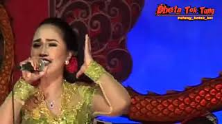 Lagu hits guyon maton bersama Mariya Punjung