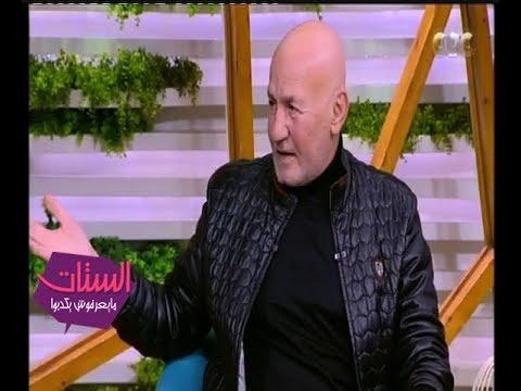 عزت أبو عوف: غياب حفيدتي ربما كان من أسباب وفاة زوجتي فاطيما