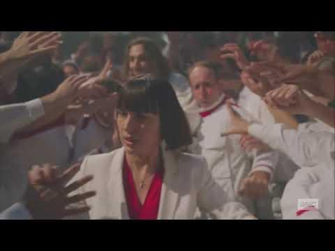 Preacher - S04E09 - Humperdoo Prep