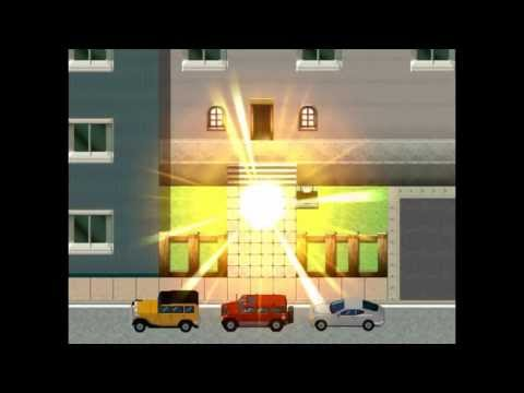 thedailywhat: Indie Game of the Day: Ka...