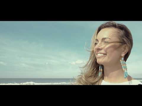 Mrkejte na nový klip Verony k singlu Endless Day, který se natáčel v Amsterdamu