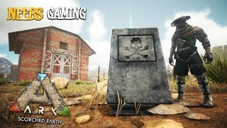 """Ark Survival Evolved. So many lost...► Help Us Get 1,000,000,000 Subscribers!  http://bit.ly/1NOKqlU► Neebs Gaming is powered Xidax PCs, check them out here!     http://mbsy.co/gFZJHTwitch - Every Thursday starting at 8:00 EST          WORLDS GREATEST STREAM►https://Twitch.tv/NeebsgamingSpreadshirt Shop:►https://Hankandjed.Spreadshirt.com/Buy Our Music►http://bit.ly/1LiDPfVSocial Media Sites:►Facebook - https://www.Facebook.com/NeebsGaming►Twitter - https://Twitter.com/NeebsofficialOur Website:► http://www.neebsgaming.netPlaylist:► Battlefield 4 - http://bit.ly/1MMMpFM► Grand Theft Auto 5 - http://bit.ly/1ZOvIPw► Music Videos - http://bit.ly/1W6gkcGMusic:""""Neebs Gaming Intro"""" - by Hank and Jed © Copyright - Hank and Jed / Hank and Jed (889211211401)""""Wingy Dang-Dang"""" - by Hank and Jed © Copyright - Hank and Jed / Hank and Jed (888174285504)Kevin MacLeod (incompetech.com)Licensed under Creative Commons: By Attribution 3.0 Licensehttp://creativecommons.org/licenses/by/3.0/Songs by Jay Mann at OurMusicBoxhttps://www.youtube.com/channel/UCEXX5i6961zc4-L8thTctBg"""