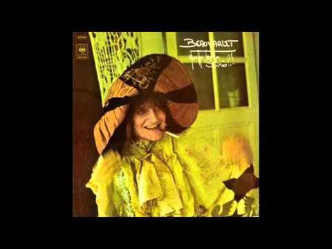 """patrick beauvarlet""""quelle belle soirée""""lp12""""or.fr.cbs81505 de1976 rare rock prog"""