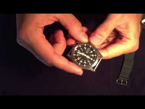 SEIKO Sport 5 (made in Japan): Eight Months Later!! You won't believe this!!