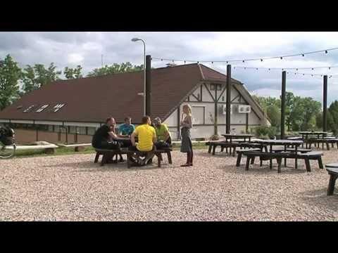 Tūrisma attīstības iespējas Valmierā un apkārtējos novados