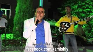 Download Lagu Mihemed Kakilo - Delal - محمد كاكلو دلال Mp3