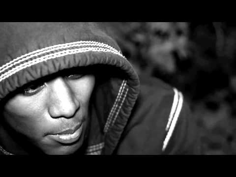 Little Torment – Pound Cake Remix | NetVid | [@LittleTorment]
