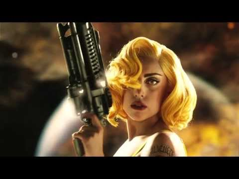 Machete Kills (Clip 'Pucker Up')