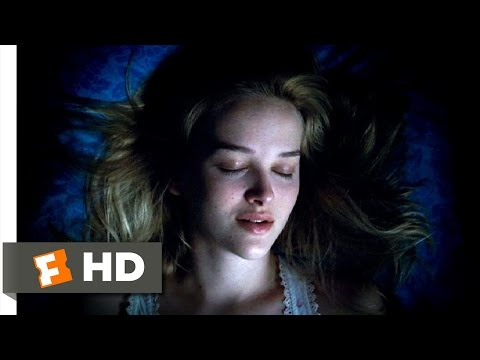 Teeth (4/12) Movie CLIP - Touched (2007) HD