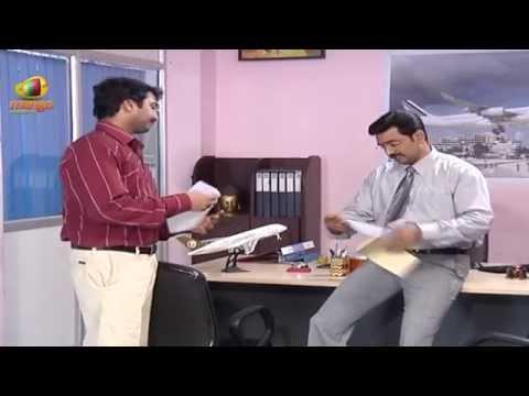 Kalyanam Tamil Serial - Episode 11 - Meena, Saakshi Siva