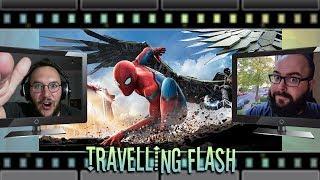 Llamada mu rápida para hablar de Spider-Man: HomecomingSi te suscribes una lagrima de emoción recorrerá mi mejilla... :__)Y si no, al menos sígueme en:· Facebook: http://www.facebook.com/NoctambulFilms· Twitter: http://twitter.com/NoctambulF· Instagram: https://www.instagram.com/noctambul.films/