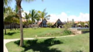 Pasikuda Sri Lanka  City new picture : Uga Bay, Pasikuda, Sri Lanka