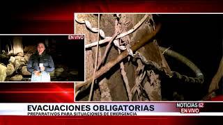 Montecito se alista para nueva tormenta-Noticias62 - Thumbnail