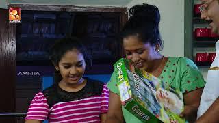 Video Aliyan vs Aliyan | Comedy Serial | Amrita TV | Ep : 280 | ക്ളീറ്റസിന്റെ പെരുന്നാൾ| | MP3, 3GP, MP4, WEBM, AVI, FLV Agustus 2018