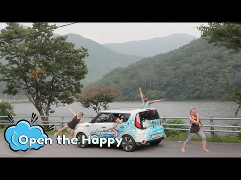 korea - We got a bit artsy fartsy and did something with all of the driving footage as well as the pictures we took on our epic Eatyourkimchi Road Trip around Korea. We hope you like it :D Subscribe...