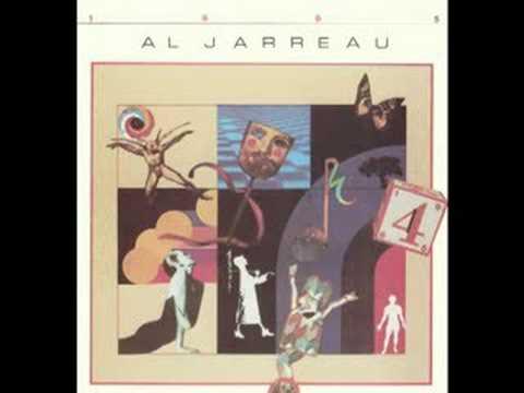 Tekst piosenki Al Jarreau - Come Rain Or Come Shine po polsku